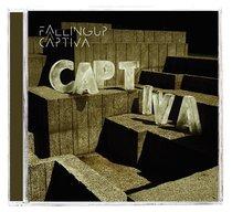 Album Image for Captiva - DISC 1