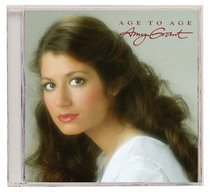 Album Image for Age to Age - DISC 1