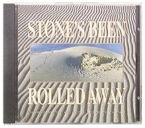 Album Image for The 1993 Stone's Been Rolled Away - DISC 1