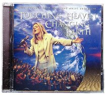 Album Image for 1998 Touching Heaven Changing Earth - DISC 1