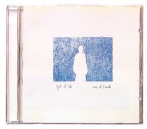 Album Image for Light of Life - DISC 1