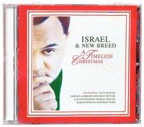 Album Image for A Timeless Christmas - DISC 1
