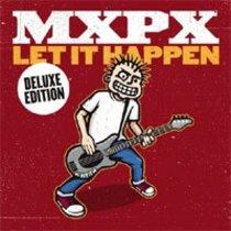 Album Image for Let It Happen Deluxe Edition CD & DVD - DISC 1