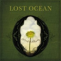 Album Image for Lost Ocean - DISC 1
