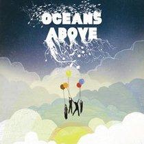 Album Image for Oceans Above - DISC 1