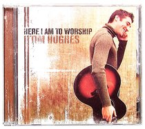 Album Image for Here I Am to Worship - DISC 1