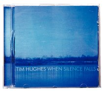 Album Image for When Silence Falls - DISC 1