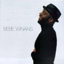 Album Image for Bebe Winans (In Harm's Way) - DISC 1