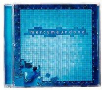 Album Image for Undone - DISC 1