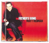 Album Image for Father's Song - DISC 1