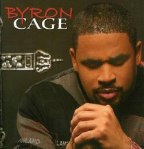 Album Image for Byron Cage - DISC 1