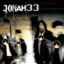 Album Image for Jonah33 - DISC 1