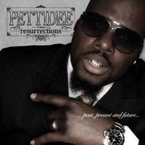 Album Image for Resurrections: Past, Present and Future - DISC 1