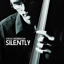 Album Image for Silently - DISC 1