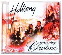 Album Image for 2005 Hillsong Christmas: Celebrating Christmas - DISC 1