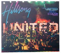 Album Image for Hillsong United 2006: United We Stand (United Live Series) - DISC 1