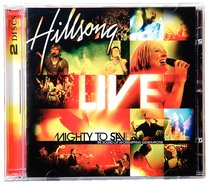 Album Image for 2006 Mighty to Save Cd/Dvd - DISC 1