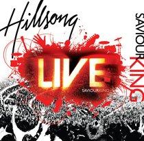Album Image for 2007 Saviour King - DISC 1