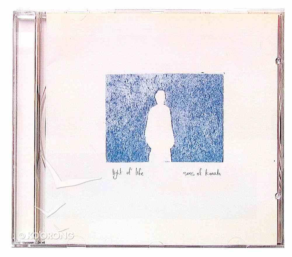 Light of Life CD