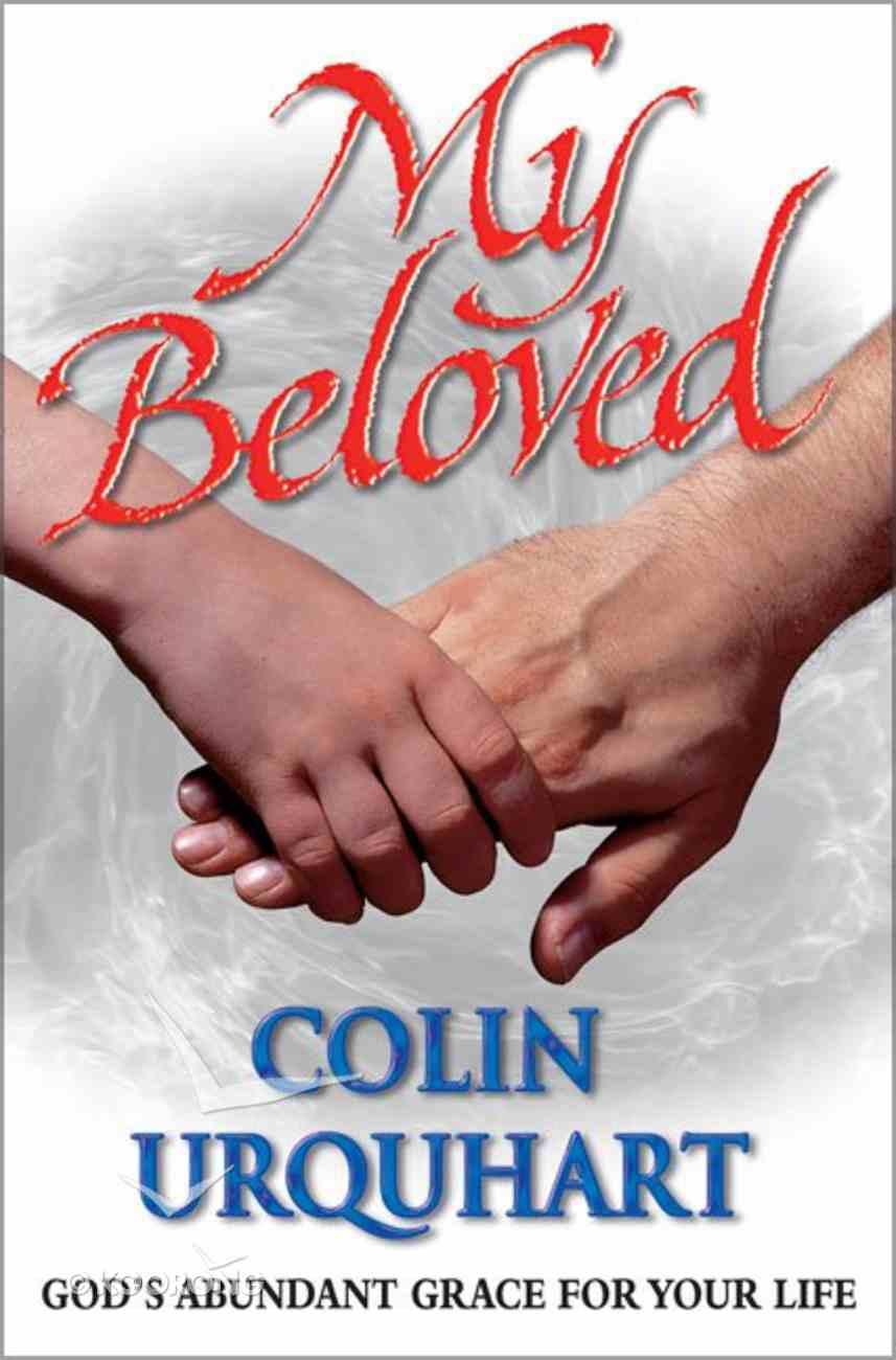 My Beloved Paperback