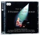 The Best of Stuart Townend CD