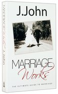 Marriage Works (New Edition) image