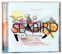 Album Image for Til We See the Shore - DISC 1