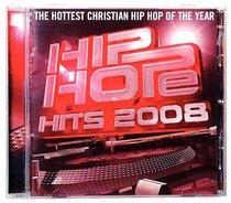 Album Image for Hip Hope 2008 - DISC 1