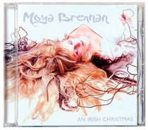 Album Image for An Irish Christmas - DISC 1