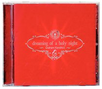 Album Image for Dreaming of a Holy Night - DISC 1