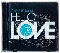 Album Image for Hello Love - DISC 1