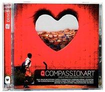 Album Image for Compassion Art CD & DVD - DISC 1