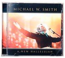 Album Image for A New Hallelujah - DISC 1