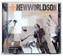 Album Image for Salvation Station - DISC 1