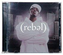 Album Image for Rebel - DISC 1
