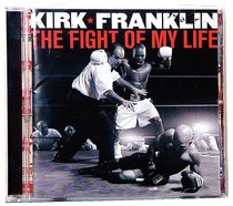 Album Image for The Fight of My Life - DISC 1