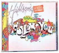 Album Image for Hillsong Kids 2008: Follow You - DISC 1