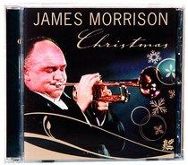 Album Image for James Morrison Christmas - DISC 1