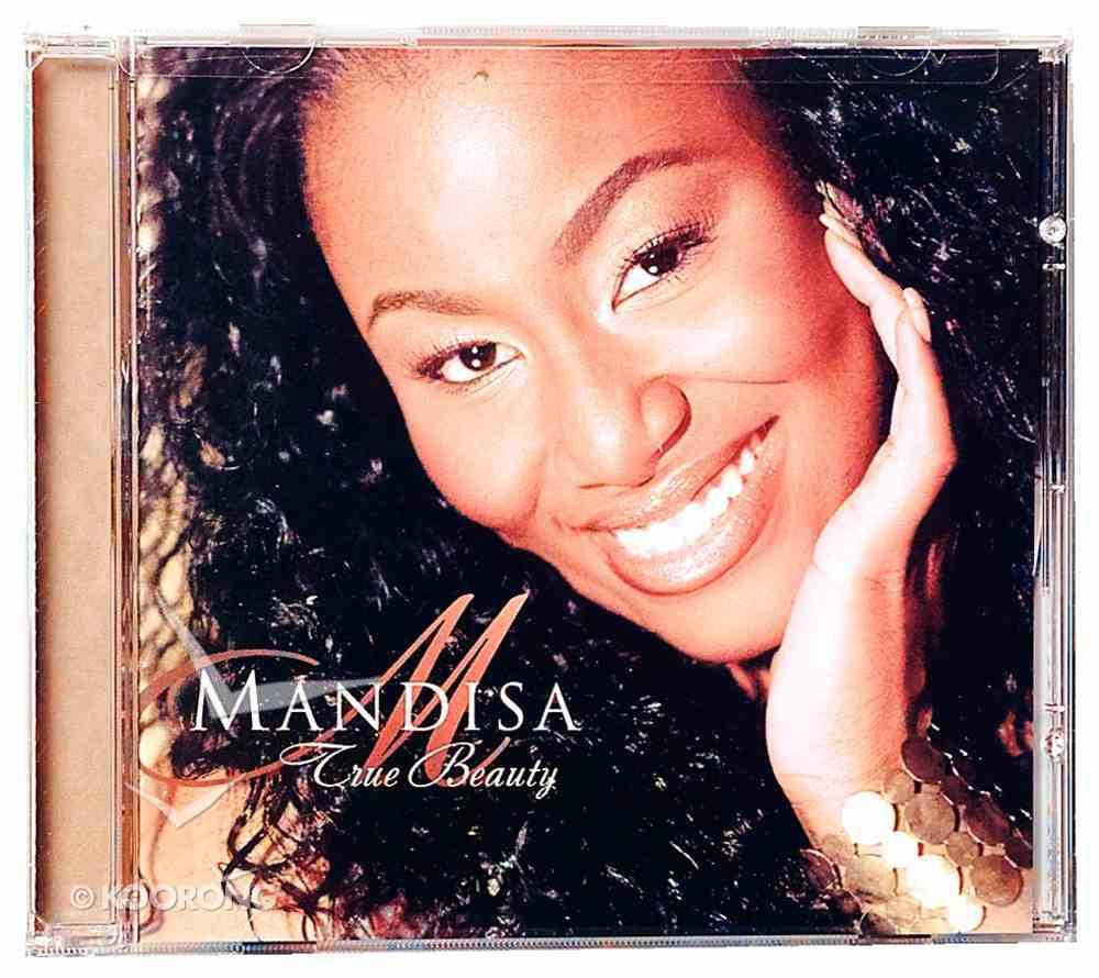 True Beauty CD