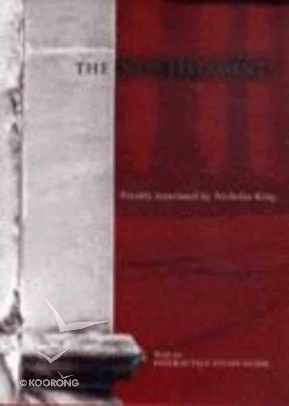 A Fresh Translation (Nicholas King New Testament Study Guides Series) Hardback