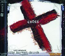 Album Image for Cross (Double Cd) - DISC 1