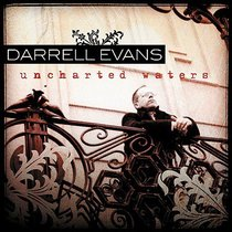 Album Image for Unchartered Waters - DISC 1