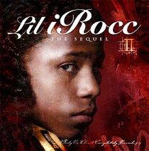 Album Image for The Sequel - DISC 1