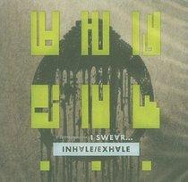 Album Image for I Swear - DISC 1