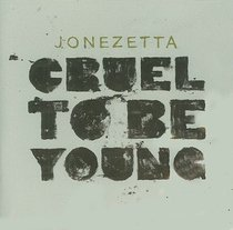 Album Image for Cruel to Be Young - DISC 1