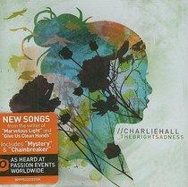 Album Image for Bright Sadness - DISC 1