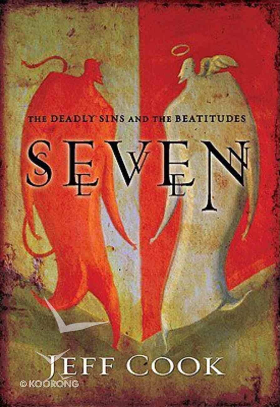 Seven Paperback