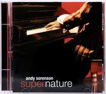 Album Image for Supernature - DISC 1