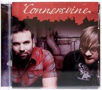 Album Image for Connersvine - DISC 1