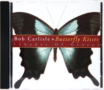 Album Image for Butterfly Kisses Shades of Grace - DISC 1